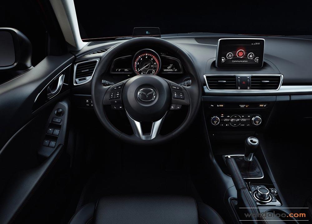 https://www.wandaloo.com/files/2013/07/Mazda-3-2014-Maroc-13.jpg