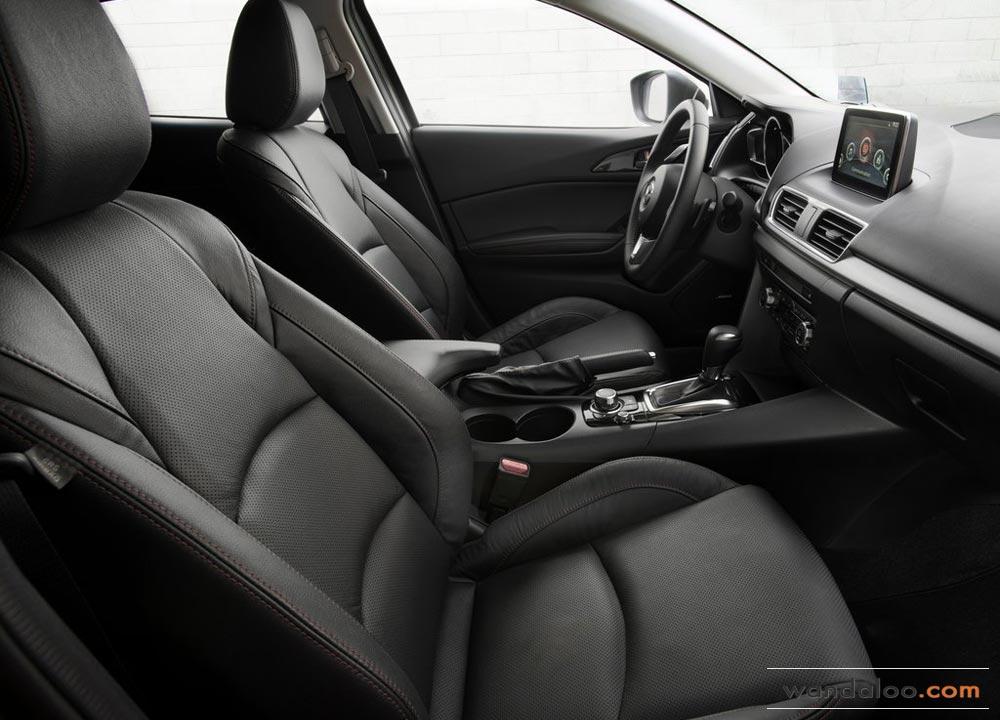 https://www.wandaloo.com/files/2013/07/Mazda-3-2014-Maroc-14.jpg
