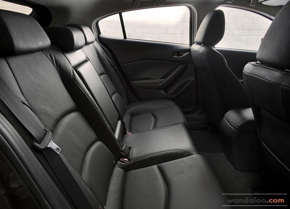 https://www.wandaloo.com/files/2013/07/Mazda-3-2014-Maroc-15.jpg