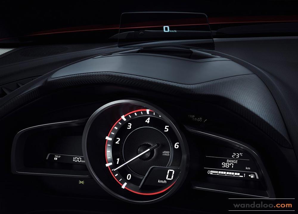 https://www.wandaloo.com/files/2013/07/Mazda-3-2014-Maroc-16.jpg