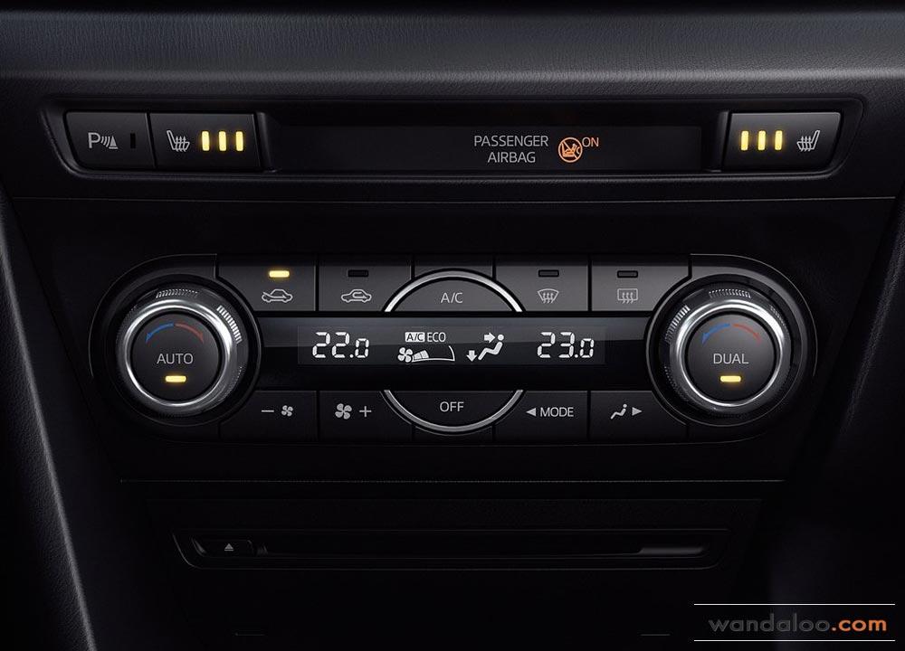 https://www.wandaloo.com/files/2013/07/Mazda-3-2014-Maroc-18.jpg