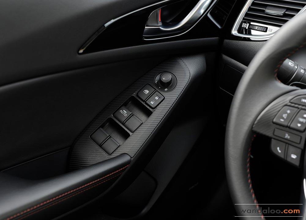 https://www.wandaloo.com/files/2013/07/Mazda-3-2014-Maroc-19.jpg