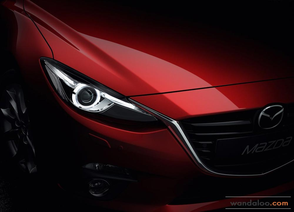 https://www.wandaloo.com/files/2013/07/Mazda-3-2014-Maroc-21.jpg