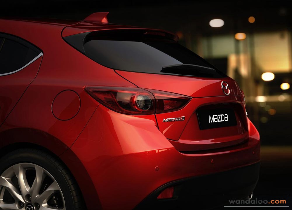 https://www.wandaloo.com/files/2013/07/Mazda-3-2014-Maroc-22.jpg