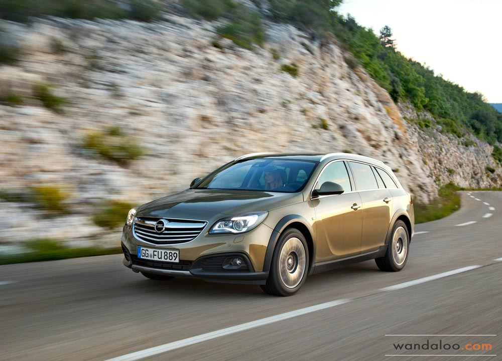 https://www.wandaloo.com/files/2013/07/Opel-Insignia-Sport-Tourer-01.jpg
