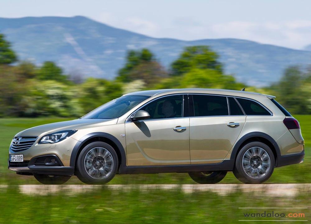 https://www.wandaloo.com/files/2013/07/Opel-Insignia-Sport-Tourer-02.jpg