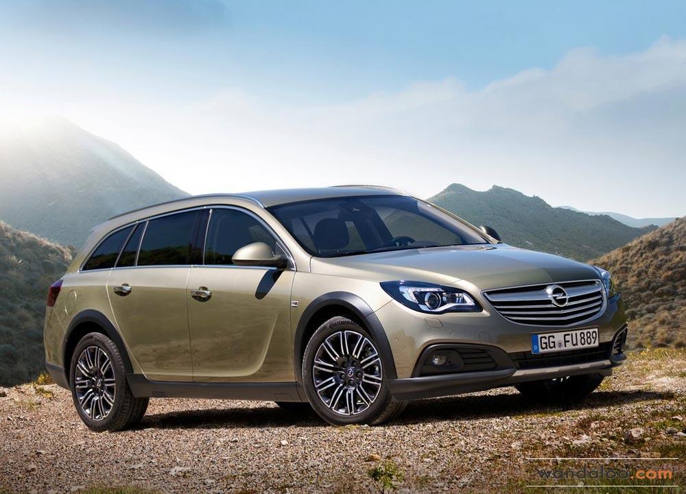 https://www.wandaloo.com/files/2013/07/Opel-Insignia-Sport-Tourer-04.jpg