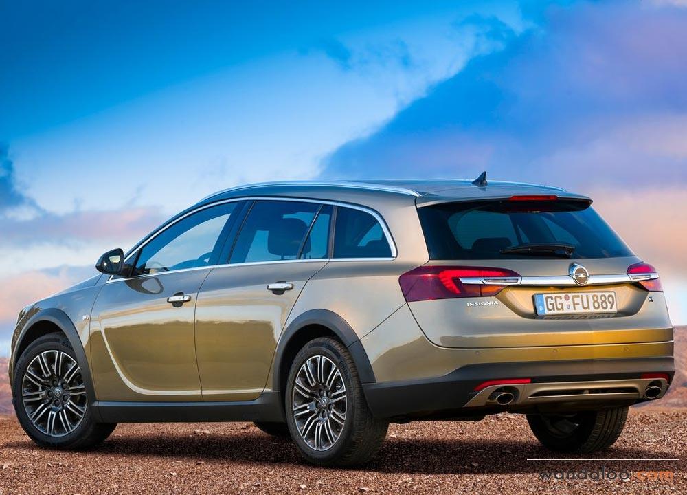 https://www.wandaloo.com/files/2013/07/Opel-Insignia-Sport-Tourer-05.jpg