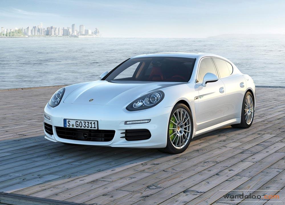 https://www.wandaloo.com/files/2013/07/Porsche-Panamera-2014-Maroc-01.jpg