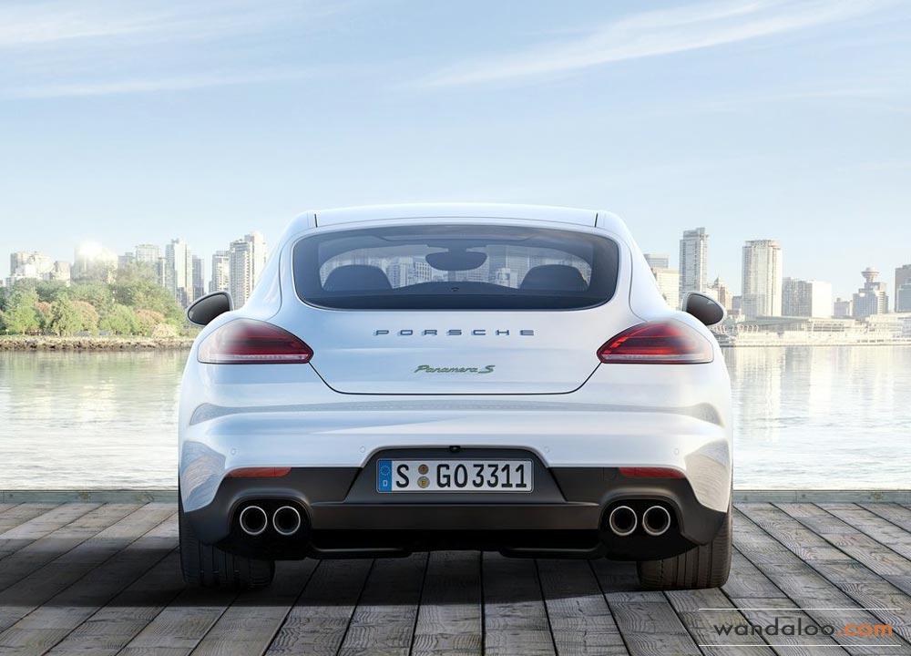 https://www.wandaloo.com/files/2013/07/Porsche-Panamera-2014-Maroc-02.jpg