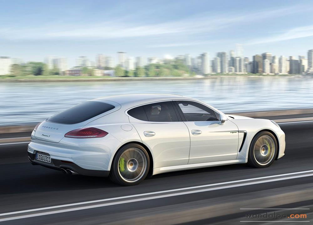 https://www.wandaloo.com/files/2013/07/Porsche-Panamera-2014-Maroc-04.jpg