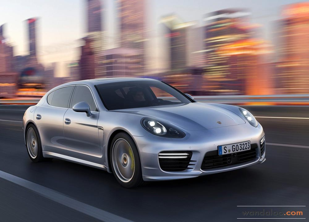https://www.wandaloo.com/files/2013/07/Porsche-Panamera-2014-Maroc-05.jpg
