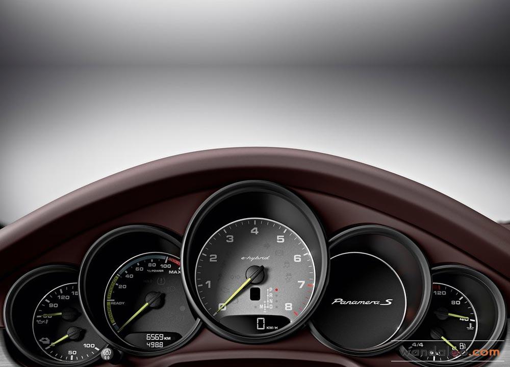https://www.wandaloo.com/files/2013/07/Porsche-Panamera-2014-Maroc-06.jpg