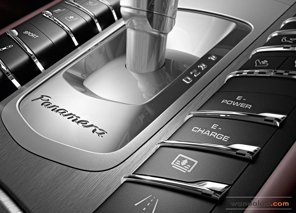 https://www.wandaloo.com/files/2013/07/Porsche-Panamera-2014-Maroc-08.jpg