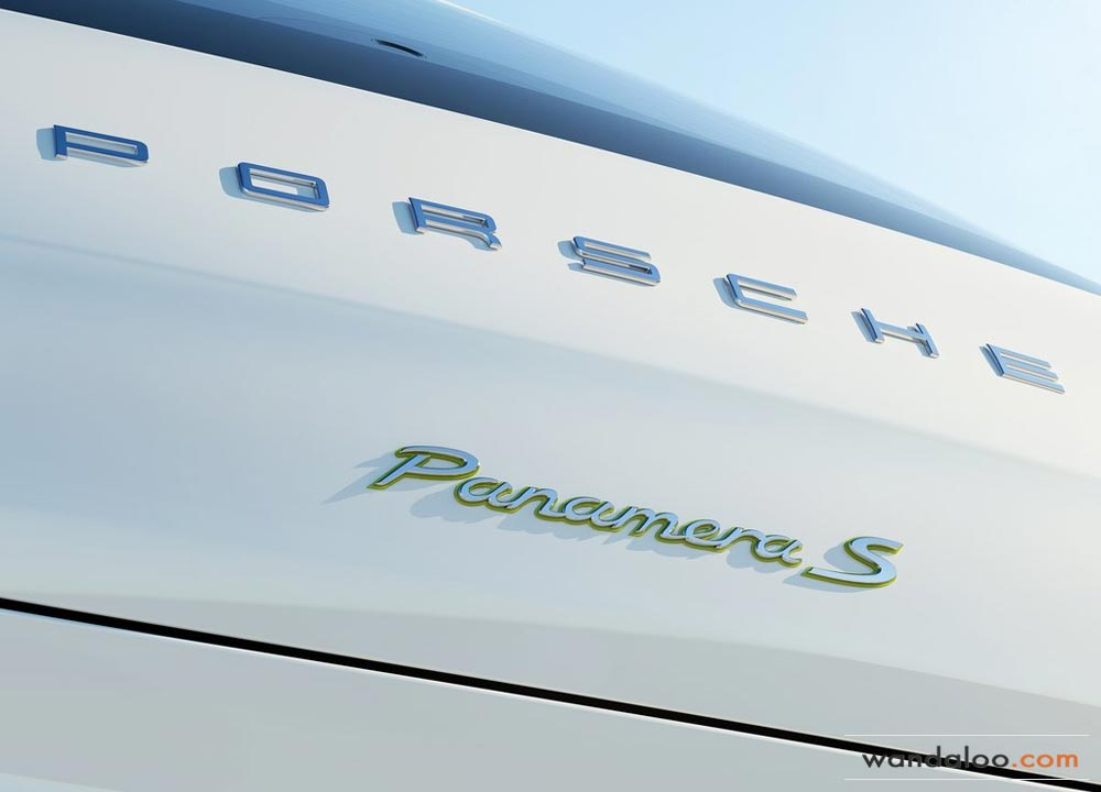 https://www.wandaloo.com/files/2013/07/Porsche-Panamera-2014-Maroc-10.jpg