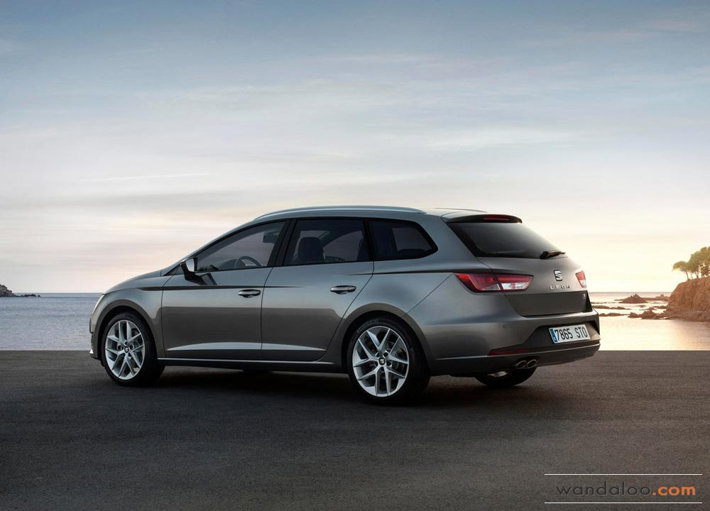 https://www.wandaloo.com/files/2013/07/Seat-Leon-ST-2014-Maroc-02.jpg