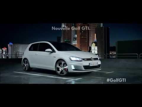 VW-Golf-7-GTI-video.jpg