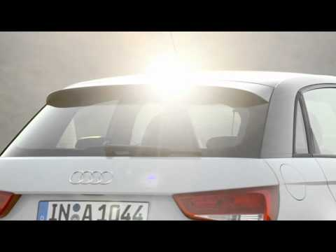 https://www.wandaloo.com/files/2013/07/audi-a1-sportback-le-film-video.jpg