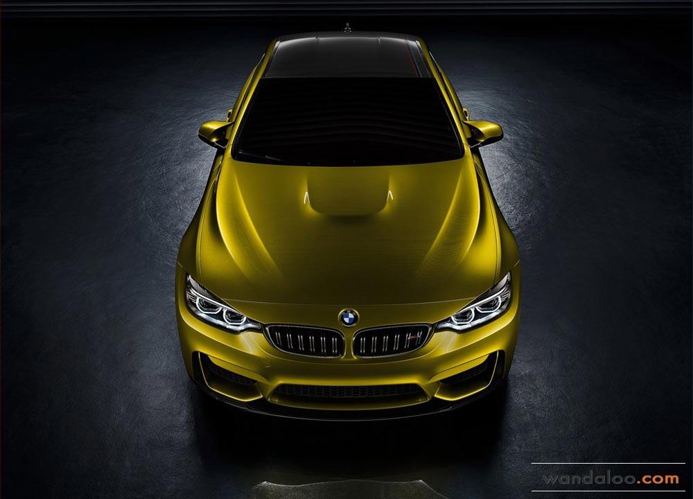 https://www.wandaloo.com/files/2013/08/BMW-M4-Coupe-Concept-2013-06.jpg