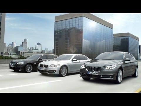BMW-Serie-5-film-lancement-video.jpg