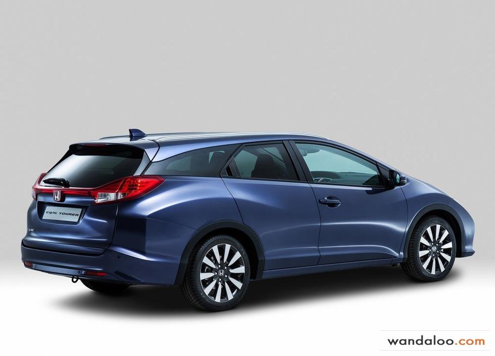 https://www.wandaloo.com/files/2013/08/Honda-Civic-Tourer-2014-Maroc-03.jpg