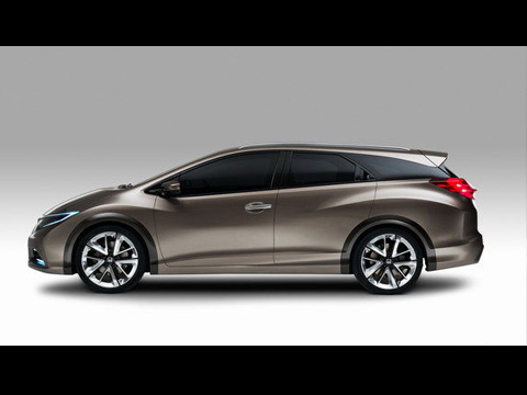 Honda-Civic-Tourer-2014-video.jpg