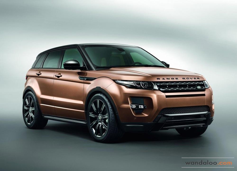 https://www.wandaloo.com/files/2013/08/Land-Rover-Range-Rover-2014-Maroc-01.jpg