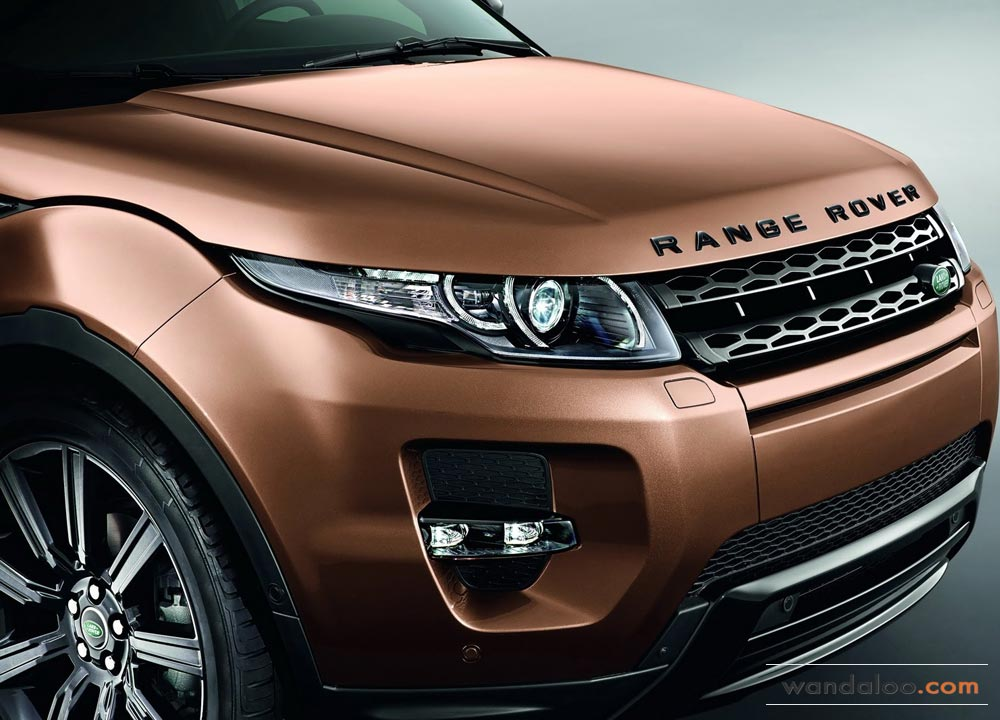 https://www.wandaloo.com/files/2013/08/Land-Rover-Range-Rover-2014-Maroc-02.jpg