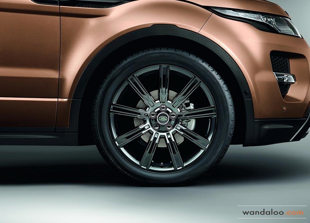 https://www.wandaloo.com/files/2013/08/Land-Rover-Range-Rover-2014-Maroc-03.jpg