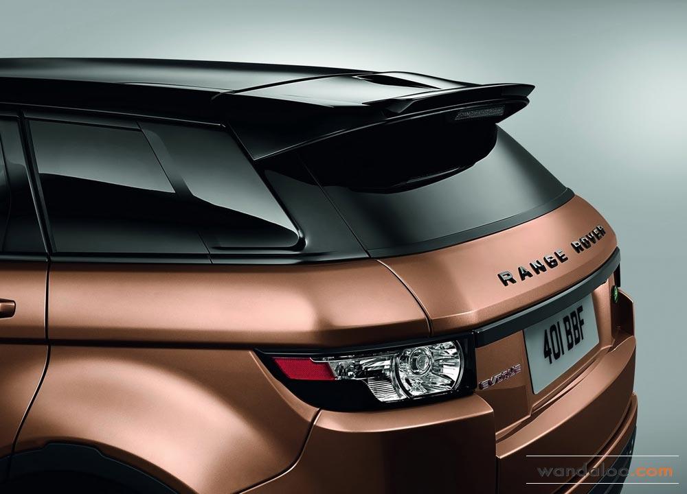 https://www.wandaloo.com/files/2013/08/Land-Rover-Range-Rover-2014-Maroc-04.jpg