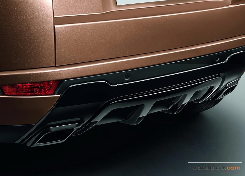 https://www.wandaloo.com/files/2013/08/Land-Rover-Range-Rover-2014-Maroc-05.jpg