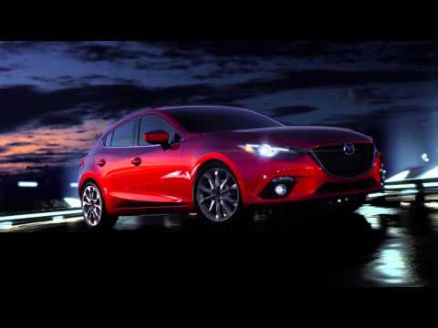 Mazda-3-2014-spot-officiel-video.jpg