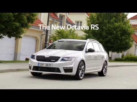 Skoda-Octavia-RS-spot-TV-video.jpg