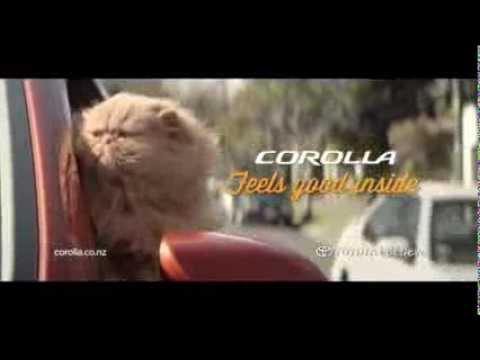 Toyota-Corolla-2013-video.jpg
