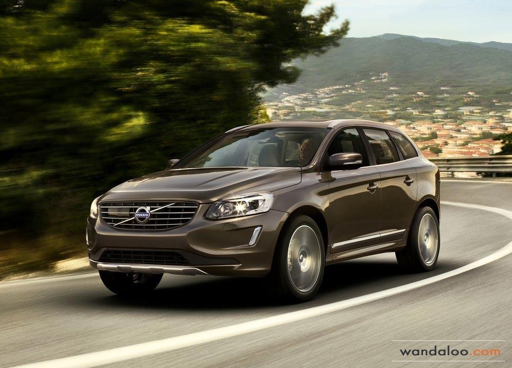 https://www.wandaloo.com/files/2013/08/Volvo-XC60-2014-Neuve-Maroc-01.jpg