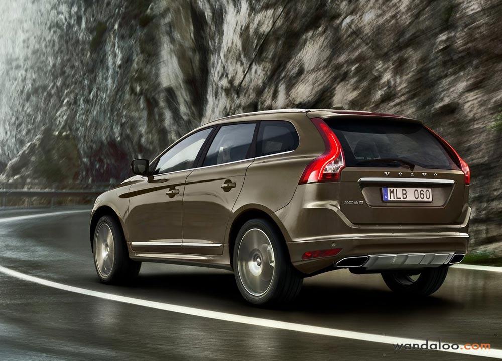 https://www.wandaloo.com/files/2013/08/Volvo-XC60-2014-Neuve-Maroc-02.jpg