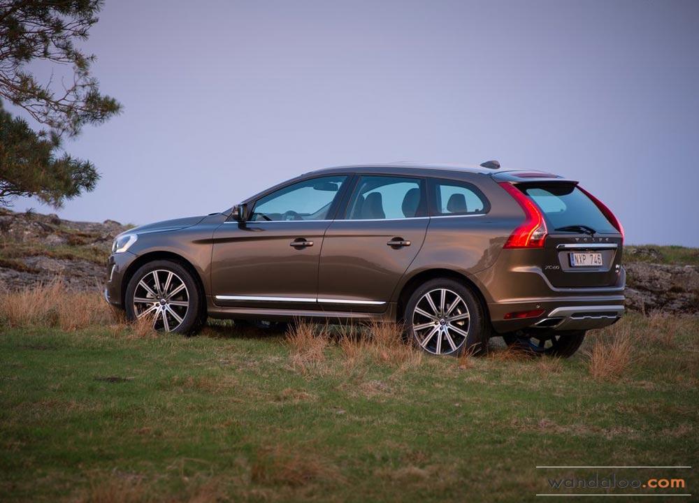 https://www.wandaloo.com/files/2013/08/Volvo-XC60-2014-Neuve-Maroc-03.jpg