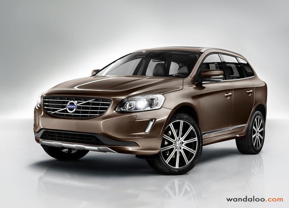 https://www.wandaloo.com/files/2013/08/Volvo-XC60-2014-Neuve-Maroc-04.jpg