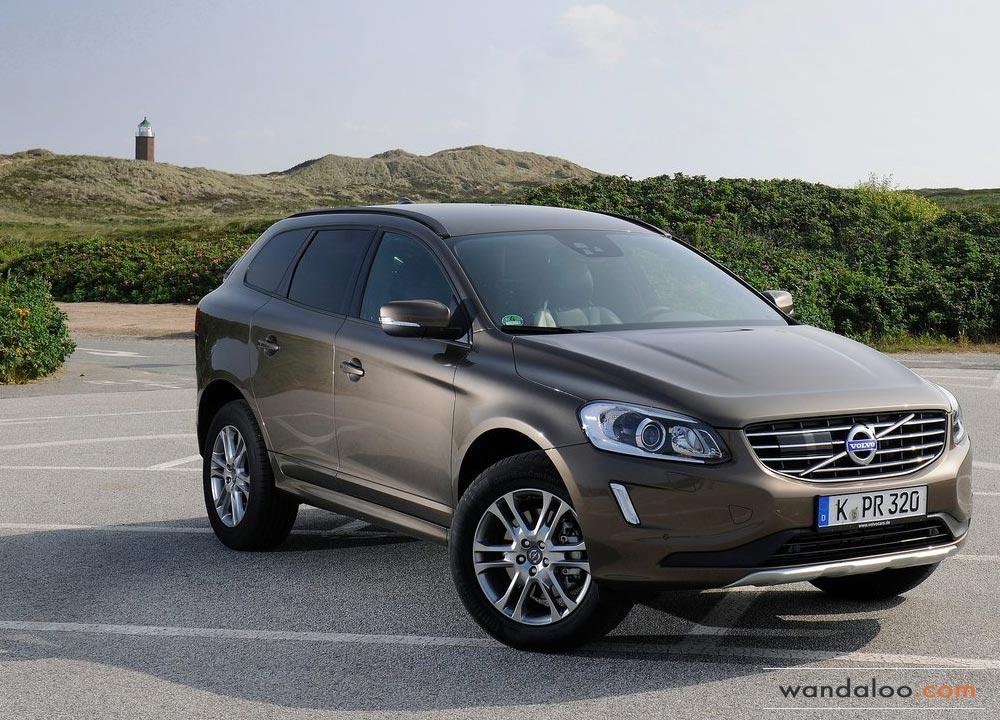 https://www.wandaloo.com/files/2013/08/Volvo-XC60-2014-Neuve-Maroc-05.jpg