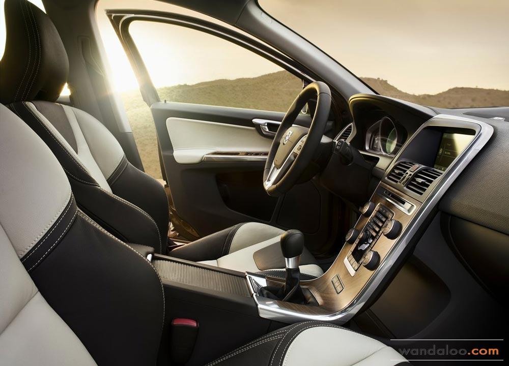 https://www.wandaloo.com/files/2013/08/Volvo-XC60-2014-Neuve-Maroc-06.jpg