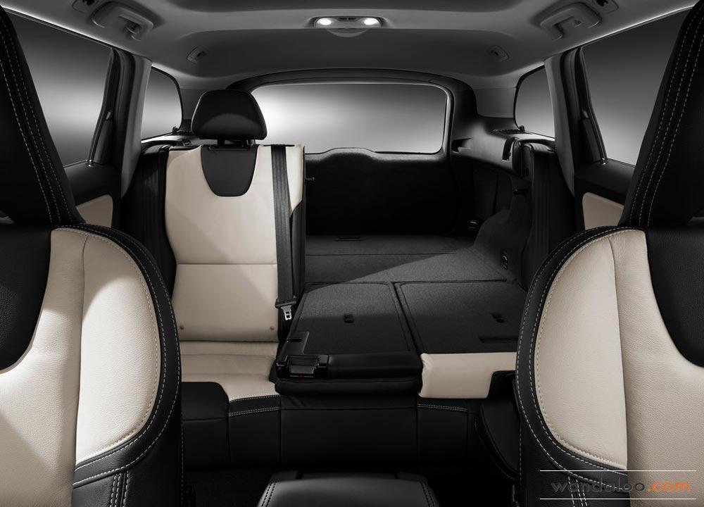 https://www.wandaloo.com/files/2013/08/Volvo-XC60-2014-Neuve-Maroc-07.jpg