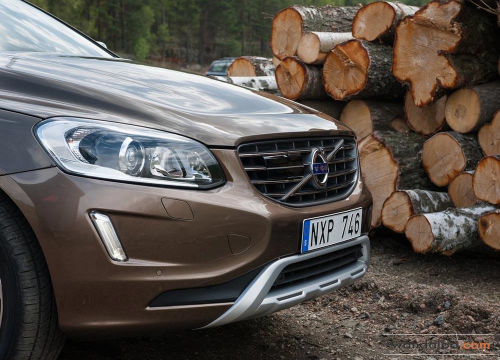 https://www.wandaloo.com/files/2013/08/Volvo-XC60-2014-Neuve-Maroc-08.jpg