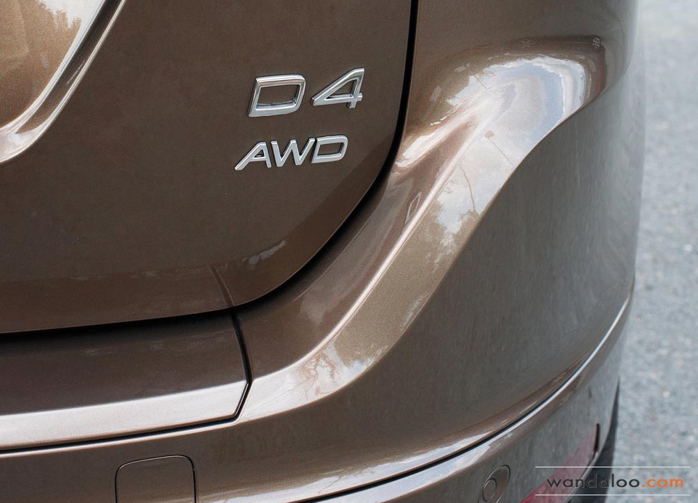 https://www.wandaloo.com/files/2013/08/Volvo-XC60-2014-Neuve-Maroc-09.jpg