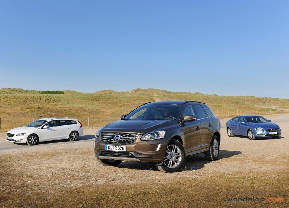 https://www.wandaloo.com/files/2013/08/Volvo-XC60-2014-Neuve-Maroc-10.jpg
