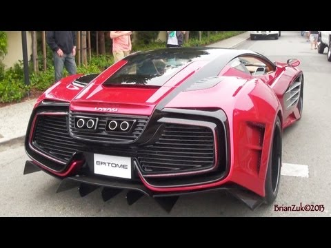 https://www.wandaloo.com/files/2013/08/laraki-epitome-concept-video.jpg
