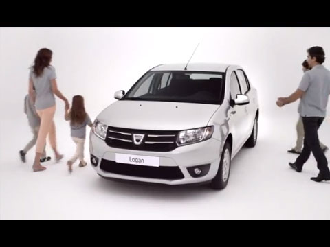 https://www.wandaloo.com/files/2013/08/nouvelle-dacia-logan-2-maroc-video.jpg