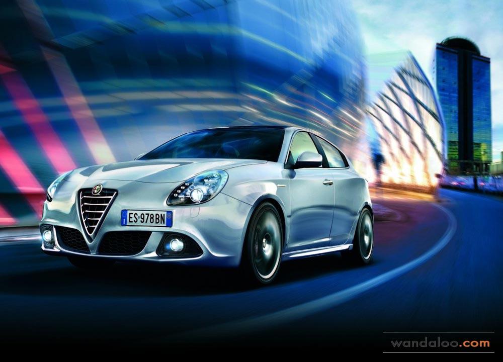 https://www.wandaloo.com/files/2013/09/Alfa-Romeo-Giulietta-2014-Maroc-01.jpg