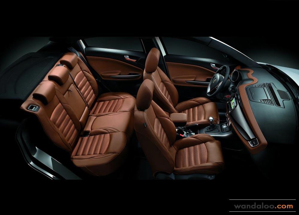 https://www.wandaloo.com/files/2013/09/Alfa-Romeo-Giulietta-2014-Maroc-05.jpg