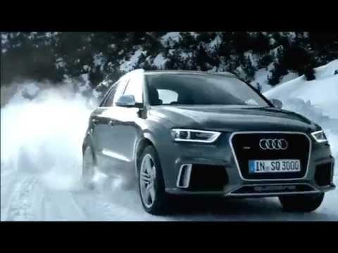 Audi-Q3-2014-video.jpg