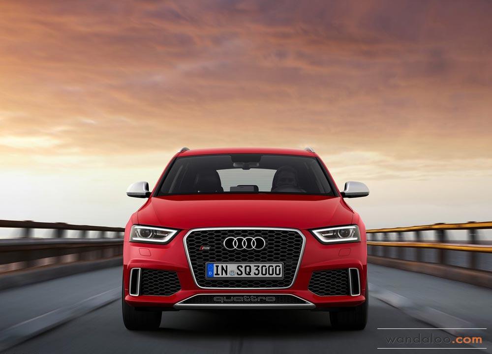 https://www.wandaloo.com/files/2013/09/Audi-Q3-RS-2014-Maroc-04.jpg